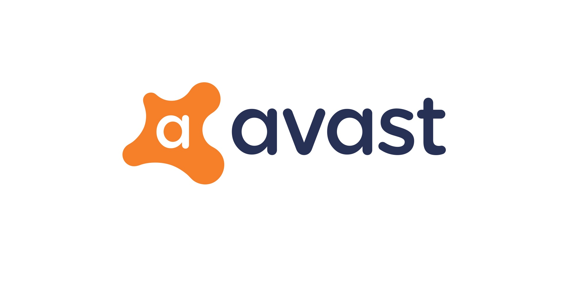 Avast Software B.V. completes squeeze-out process of minority shareholders of AVG Technologies B.V.