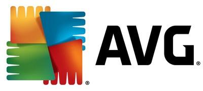 AVG Technologies N.V. LOGO.