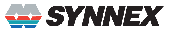 Synnex and Avast announce an exclusive internet security solutions partnership in Australia and New Zealand